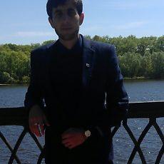 Фотография мужчины Arsen, 28 лет из г. Гомель