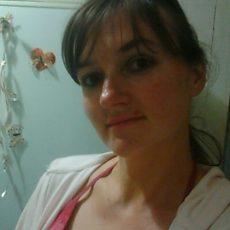 Фотография девушки Ольга, 40 лет из г. Лубны