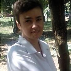 Фотография девушки Гюльчатай, 41 год из г. Гомель