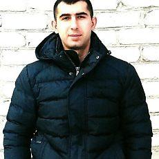 Фотография мужчины Никита, 30 лет из г. Горловка
