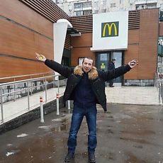 Фотография мужчины Петрович, 47 лет из г. Ступино