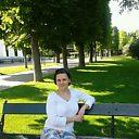Фотография девушки Марина, 35 лет из г. Берлин
