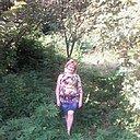 Фотография девушки Татьяна, 51 год из г. Туапсе