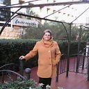 Фотография девушки Олеся, 44 года из г. Пенза