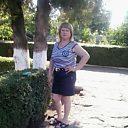 Фотография девушки Наташа, 42 года из г. Изобильный