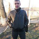 Фотография мужчины Николай, 35 лет из г. Днепр