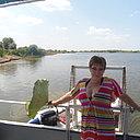Фотография девушки Света, 49 лет из г. Астрахань