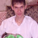 Фотография мужчины Павел, 29 лет из г. Зима