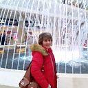 Фотография девушки Светлана, 46 лет из г. Сочи