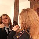 Фотография девушки Вреднющщщая, 19 лет из г. Владикавказ