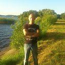 Фотография мужчины Роман, 25 лет из г. Бешенковичи