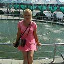 Фотография девушки Лилия, 39 лет из г. Моздок