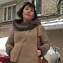 Фотография девушки Vena, 45 лет из г. Казань