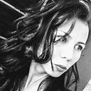 Фотография девушки Единственная, 28 лет из г. Алматы