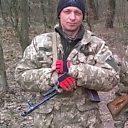 Фотография мужчины Bosayka, 37 лет из г. Львов