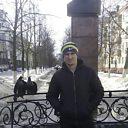 Фотография мужчины Васек, 29 лет из г. Вологда