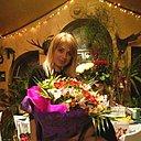 Фотография девушки Крис, 33 года из г. Харьков