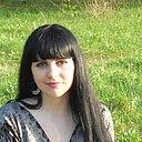 Фотография девушки Мария Маринина, 37 лет из г. Вологда