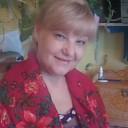 Фотография девушки Лидия, 56 лет из г. Ельня