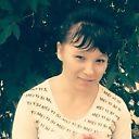 Фотография девушки Яна, 38 лет из г. Курган