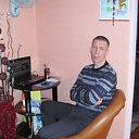 Фотография мужчины Sergei, 36 лет из г. Южно-Сахалинск