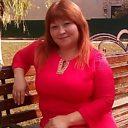 Фотография девушки Inna, 31 год из г. Кропивницкий