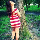Фотография девушки Наташенька, 25 лет из г. Ростов-на-Дону