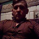 Фотография мужчины Руслан, 27 лет из г. Пружаны