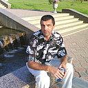 Фотография мужчины Игорь, 44 года из г. Нижний Тагил