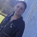Алина, 22 года