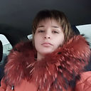 Фотография девушки Еленка, 29 лет из г. Шахунья