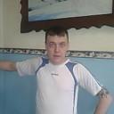 Фотография мужчины Andrei, 33 года из г. Иваново