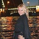 Фотография девушки Альбина, 28 лет из г. Нижний Новгород