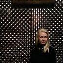 Фотография девушки Юлиана, 24 года из г. Ульяновск