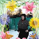 Фотография девушки Танечка, 25 лет из г. Камышин