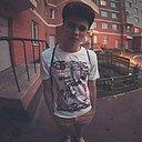 Фотография мужчины Леха, 18 лет из г. Новосибирск