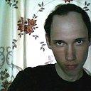 Фотография мужчины Николай, 30 лет из г. Новосибирск