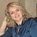 Фотография девушки Марина, 34 года из г. Ижевск