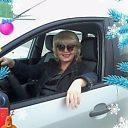 Фотография девушки Елена, 44 года из г. Москва