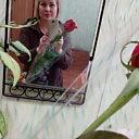 Фотография девушки Наталия, 38 лет из г. Самара