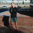 Фотография мужчины Сергей, 21 год из г. Киев