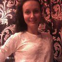Фотография девушки Оля, 31 год из г. Львов