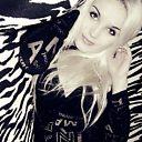 Фотография девушки Натали, 25 лет из г. Чернигов