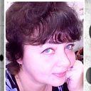 Фотография девушки Марина, 43 года из г. Ликино-Дулево