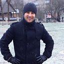 Фотография мужчины Александр, 31 год из г. Одесса