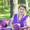 Фотография девушки Юлия, 40 лет из г. Анжеро-Судженск
