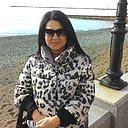 Фотография девушки Марина, 39 лет из г. Сочи