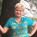 Фотография девушки Ольга, 49 лет из г. Брянск