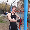 Фотография мужчины Коля, 25 лет из г. Иркутск