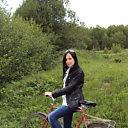 Фотография девушки Яна, 39 лет из г. Москва